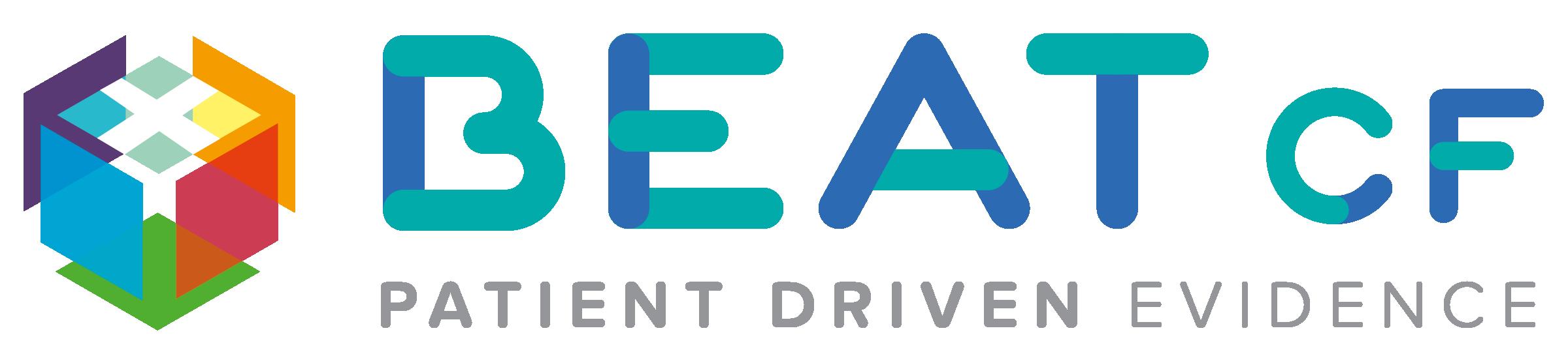 Beat CF logo
